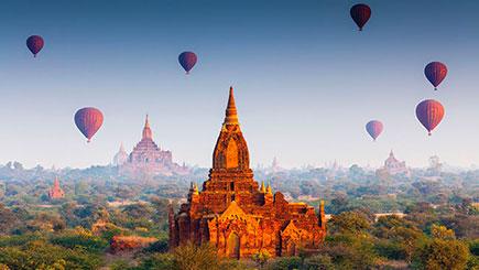 91587_shutterstock-bule-sky-studio-143824405-voyage-birmanie-sens-sante
