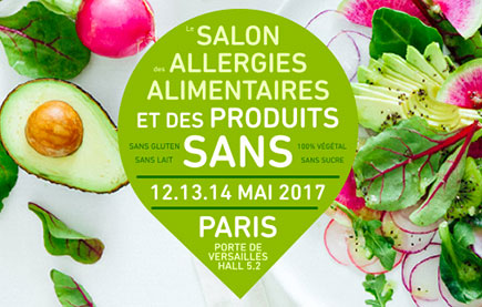 salon-des-allergies-alimentaires